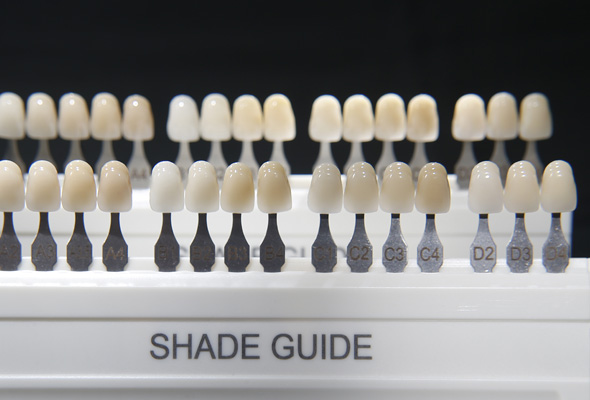shade-guide